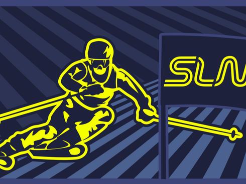 Podsumowanie sezonu 2015/16 Sudeckiej Ligi Narciarskiej
