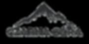 Logo Czg.png