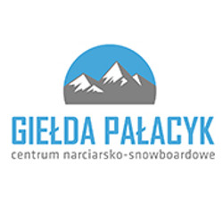 logo-kwadrat-fb.jpg