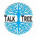 talktree logo by cp TurqT.png
