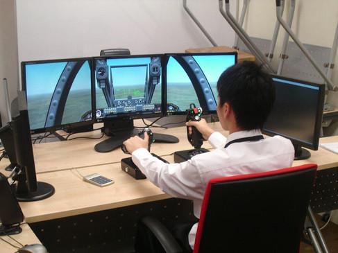 Symbiotic-pilot-training.jpg