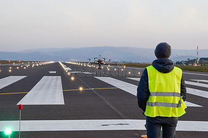 drone-inspection-over-airport-runway-ope