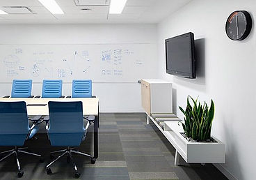 office-relaxation-space-picture1.jpg