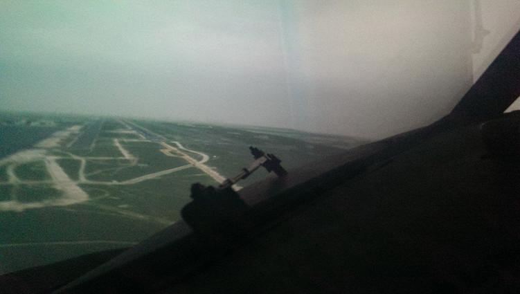AviationGeeks.jpg