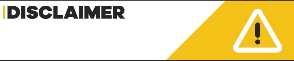 Banner-Disclaimer.png