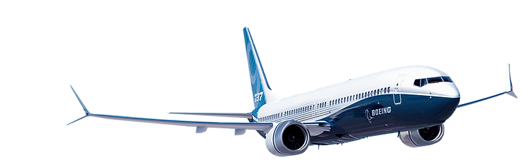 aviones-comerciales-png-1.png
