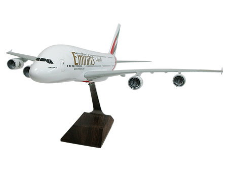 100_A380_Emirates.png