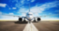 aerospace-banner_edited.jpg