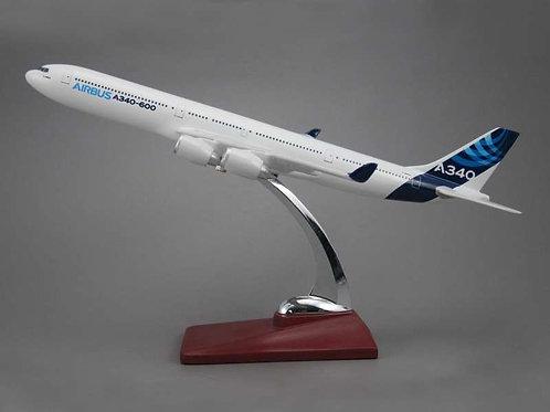 AIRBUS 340