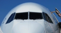 AIRLINE ASSESSMENT