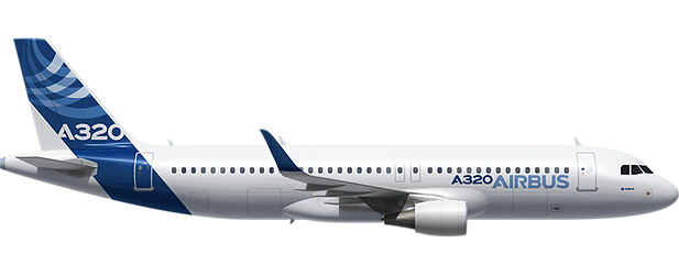 A320_R.png