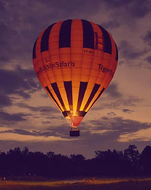 media-desktop-hot-air-ballooning-in-goa-