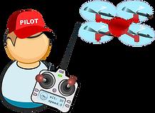 Remote-Pilot-Certificate.png
