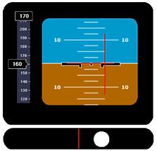 COMPASS_pilot_screening_test_complex_con