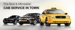 CABS FOR STUDENTS
