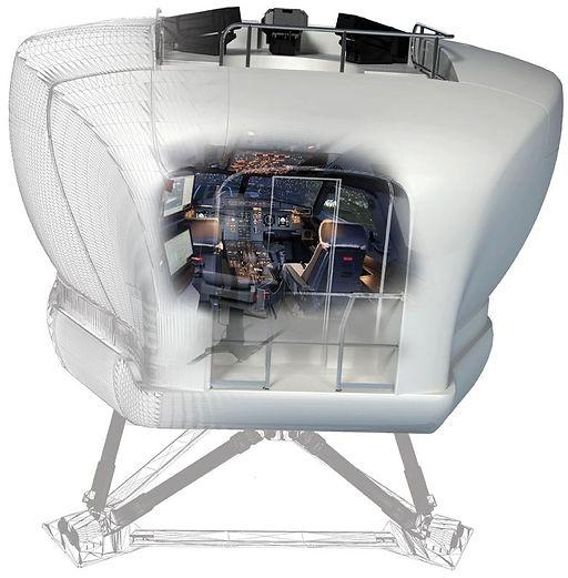 simulador-home.jpg
