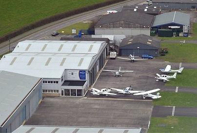 glos-airport.jpg