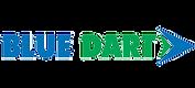 Bluedart Arrow Logo.webp