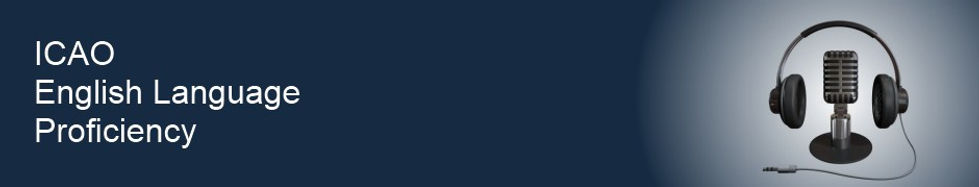 ELP header.jpg