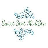 Sweet Spot Medi Spa logo.jpg