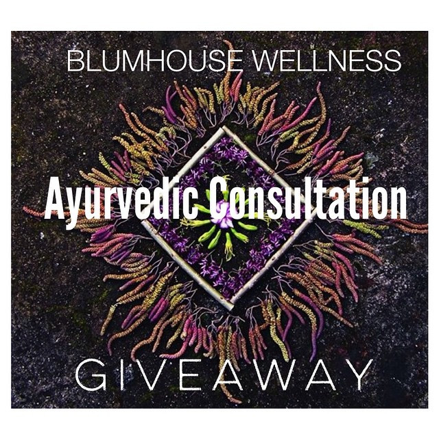 Instagram - Happy Beltane! To celebrate spring I'm offering a giveaway for a fre
