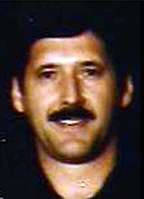John D. Keenan 11-27-1989.png