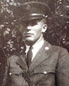 Norman Ross 2-10-1928.jpg