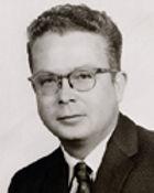 Lee L. Bounds 3-29-1974.jpg
