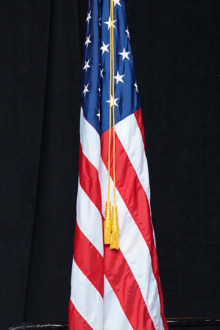 US Border Patrol Foundation 2019_009.jpg