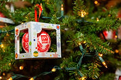 2018 BPF Holiday Reception-1333.jpg