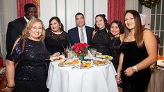 2018 BPF Holiday Reception-1348.jpg