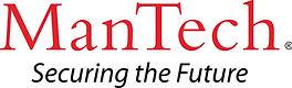 R_ManTech Logo_Tagline_2019.jpg