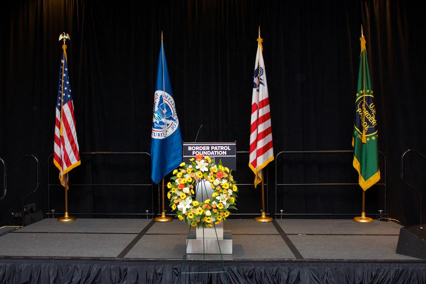 US Border Patrol Foundation 2019_006.jpg