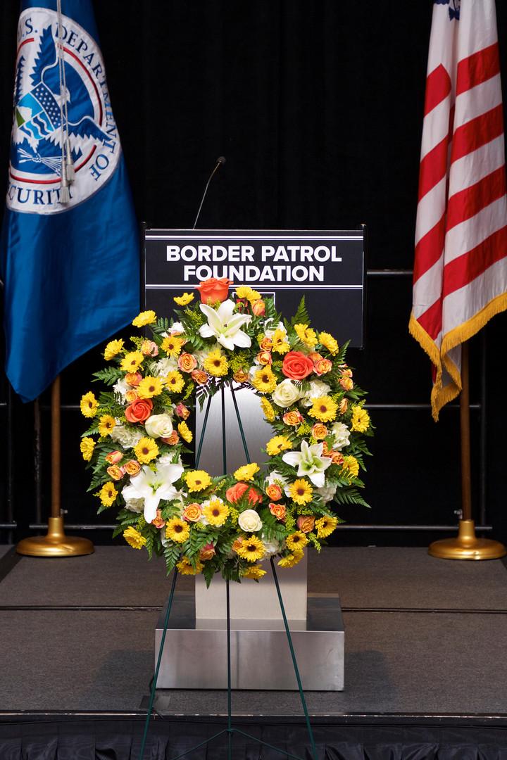 US Border Patrol Foundation 2019_007.jpg