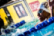 Shane Casas Swimming Record.jpg