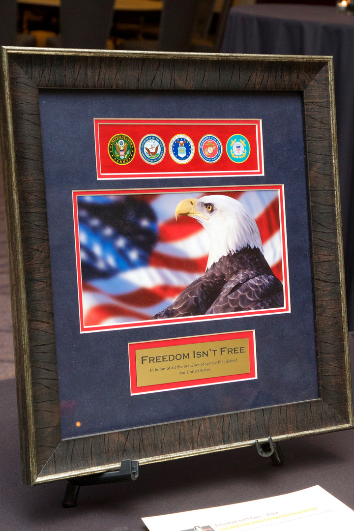 US Border Patrol Foundation 2019_031.jpg
