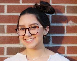 Lauren Boatright