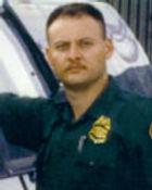 Roberto J. Duran - May 6 2002.jpg