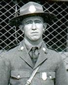 Miles Joseph Scannell 9-9-1929.jpg