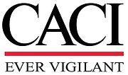CACI Logo.jpg