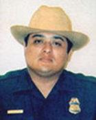 Miguel J. Maldonado 3-10-1997.jpg