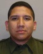 Eduardo Rojas Jr. 5-12-2011.jpg
