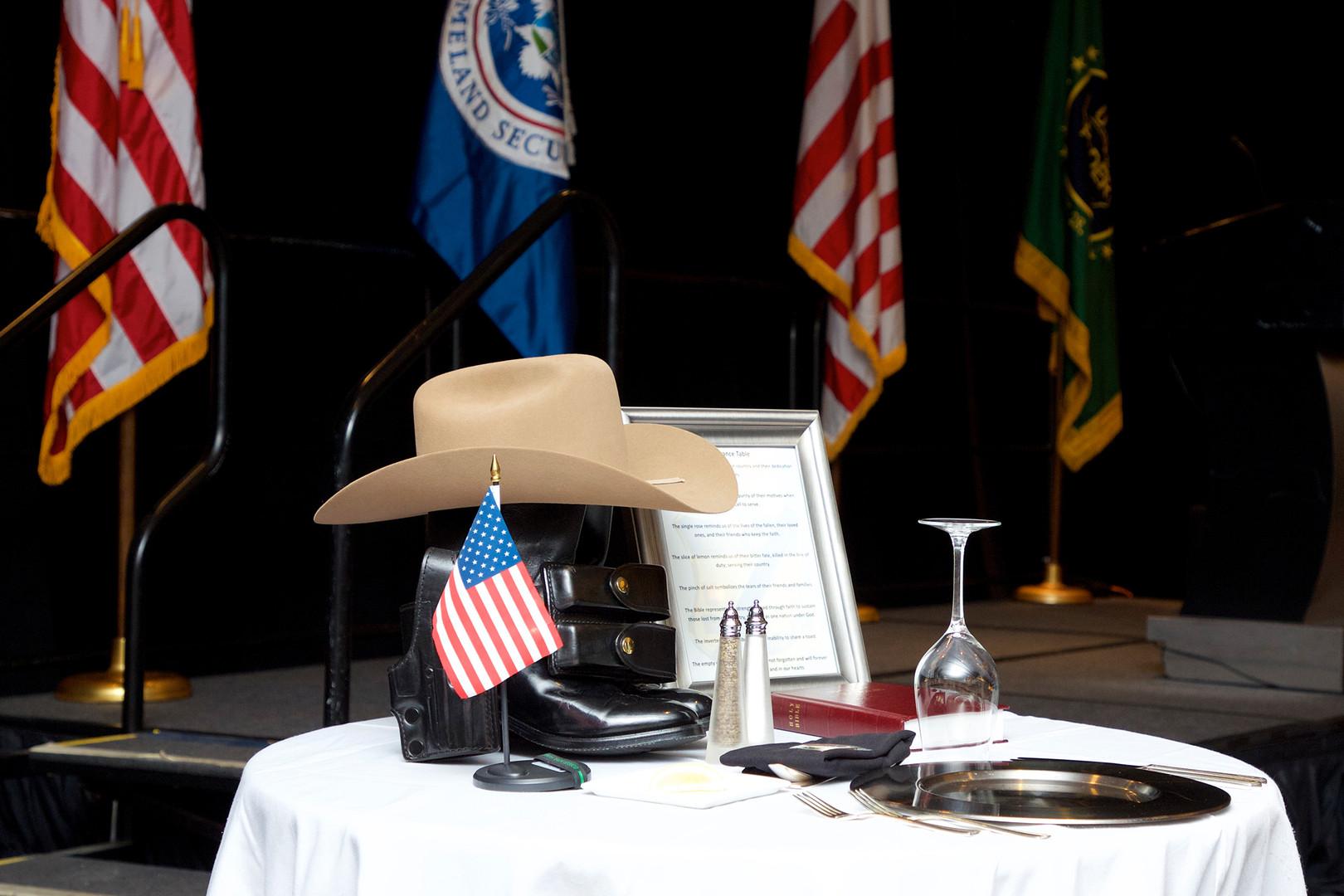 US Border Patrol Foundation 2019_004.jpg
