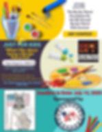 BPF Summer Art Contest Flyer 2020.jpg