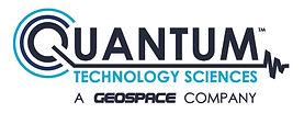 QTSI_GEOSco_Logo.jpg