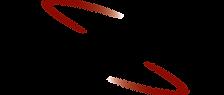 Sentrillion_RGB_Logo_NEW2.png