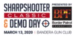 Sharpshooter-DemoDay_2020_logo.jpg