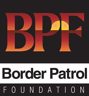 BPF Helv 2 logo.jpg