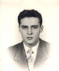 Richard D. Clarke 12-18-1950.jpg
