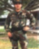 Jose Nava (1.7.1995).jpg